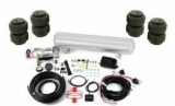 Пневматическая подвеска для «Iveco-Daily 70С15»: отзывы владельцев, описание, особенности, установка