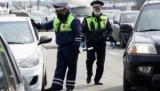 В ГИБДД назвали самые частые нарушения среди водителей в Москве