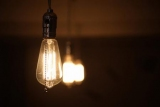 В Киеве подорожает на электроэнергию для малого бизнеса