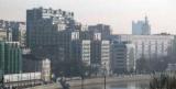 Риелторы назвали район столицы наибольшее количество новостроек