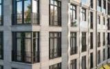 Покупатели элитного жилья выбирают первичный рынок
