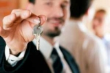 ДОМ.РФ: ипотеку чаще используют для приобретения вторичного жилья