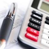 Повышение налогов: причины, законы, даты вступления в силу, перечень налогов, ставки и льготы