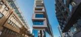 В Норвегии укрепляется рынок жилья