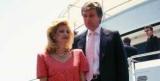 Особняк Трампа и его бывшей жены на продажу за $45 млн.