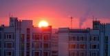 В российских городах более дешевое вторичное жилье