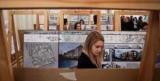 В случае сильных: история трех русских женщин-архитекторов