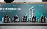 Ипотека на коттеджи: как власть, банки и бизнес будут развивать ИЖС