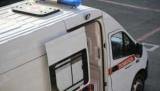 В Калужской области в ДТП с участием скорой помощи погибли 2 человека