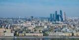 Спрос на квартиры в центре Москвы упал в ванной на пять лет