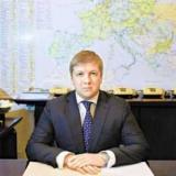 Нафтогаз Украины предотвратила искусственный газовый кризис