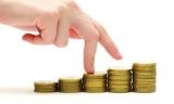 Надбавка за выслугу тип работы: порядок исчисления, правила оформления, расчета и выплаты