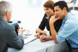 Как получить кредит без отказа при наличии действующих кредитов?