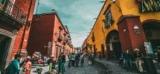 Покупатели недвижимости в Мексике всё больше интересуются маленькими городами