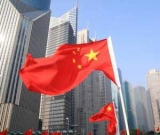 США против признания Китая страной с рыночной экономикой