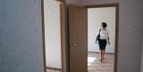 Эксперты называли в аренду города России с самой дешевой студии