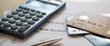Контур кредита,... Виды банковских кредитов. Контур карты: преимущества и недостатки