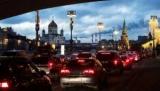 Правила тюнинга автомобилей ужесточили в России