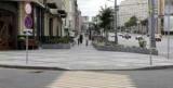 Программа благоустройства улиц москвы был продлен до 2020 года