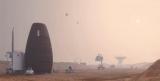 NASA выбрало победителей конкурса проектов 3D-печатных домов для Марса