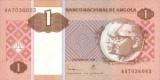 Монеты Ангола: описание, история и курс