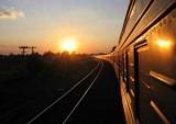 Укрзализныця введет 11 и отменено 9 поездов