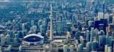 Новые резервы жилищного фонда могут спасти перегретый рынок Канады