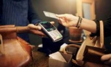Как заработать деньги на кредитную карту: суть заработка, Квебек, правила использования и расчета дохода