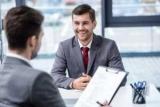 Программа для быстрого работы: Сколько рабочих мест сохраняется