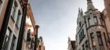 На рынке недвижимости Эстонии «бума» не предвидится