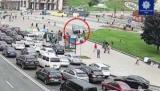 МВД Украины раскрыло подробности смертельного ДТП в Киеве