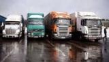На границе России с Грузией произошла смертельная драка дальнобойщиков