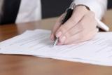 Подписан закон о «гаражной амнистии»
