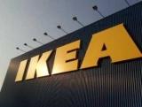 IKEA заявила о намерении выйти на украинский рынок
