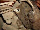 Как прокачать тормоза на ВАЗ-2106 руки