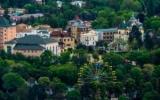 Личный подход: сколько можно заработать на аренде жилья на курорте