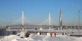 Правительство россии утвердило план развития инфраструктуры ипотечного кредита