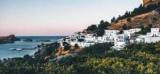 Рынок жилья Греции выходит из пандемии целым и невредимым