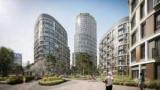 Недвижимость в регионах: обзор лучших новостроек
