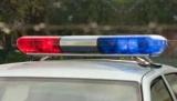 В Кургане три человека стали жертвами автомобильной аварии
