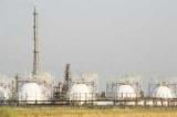 СБУ раскрыла схему, на рынке сжиженного газа до 1,3 млрд грн