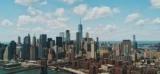 Рынок жилья Нью-Йорка начинает восстанавливаться
