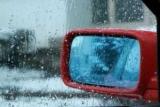 Как включить кондиционер в автомобиле: правила эксплуатации