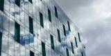 Названы самые дорогие бизнес-центры в Москве
