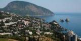 На Южном берегу Крыма ввели запрет на строительство в курортный сезон