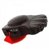 Радиатор автомобиля от прикуривателя: отзывы. Отопление салона от прикуривателя керамики, воздух: фото