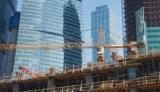 Абсолютный рекорд столицы: за 3 месяца в Москве потратили 50 млрд рублей на элитное жилье