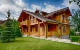 Мишустин утвердил льготную ипотеку на строительство частных домов