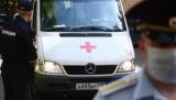 В Подмосковье пьяный мужчина устроил аварию и свалил вину на 11-летнего сына