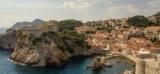 Власти Хорватии выпустили руководство по оформлению визы цифрового кочевника